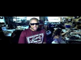 E-40 Ft. Slim Thug &amp Bun B - That Candy Paint (Official Video) bestvideouploader12
