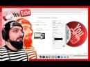 Мега урок Как создать и оформить свой канал на YouTube Монетизация 2017