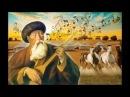 The best Kazakh's Instrumental dombra music|KURMANGAZY| Dombra