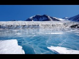Великая тайна озера Восток в Антарктиде. dtkbrfz nfqyf jpthf djcnjr d fynfhrnblt.