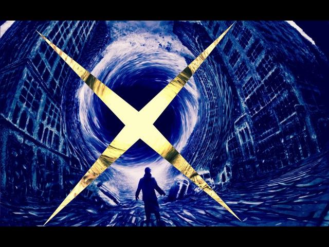 Искривление пространства и времени - Черная дыра Вселенной bcrhbdktybt ghjcnhfycndf b dhtvtyb - xthyfz lshf dctktyyjb̆