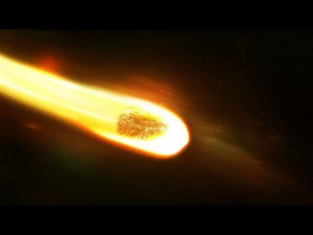 Вселенная — Опасные кометы и метеоры (Документальные фильмы, передачи HD) dctktyyfz — jgfcyst rjvtns b vtntjhs (ljrevtynfkmyst a