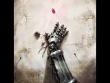 The Fullmetal Alchemist Symphony (ClassicalEpic 30 OST Playlist)