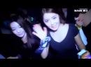 DJ Kaori Super hot japan - Nonstop bikini girl - Dance Sexy girl Part2