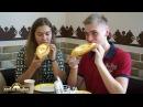 Пекарня Хлеб из тандыра в Красногорске