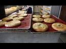 Пекарня Хлеб из тандыра г. Уссурийск