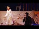 Видеосюжет о спектакле Дзержинского театра драмы Ревизор