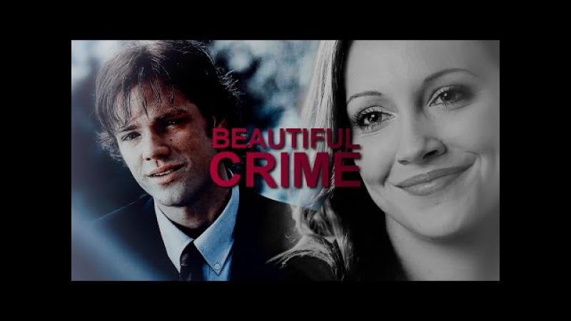 Sam Laurel | Beautiful Crime