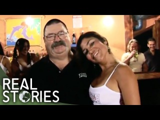 My Boyfriend The Sex Tourist - Real Stories
