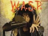 Рок - передача о метал группе W.A.S.P. - (2 часть)