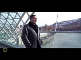 SHABI KOREN - ISEV SHEGIYVAREBDI (видеоклип)
