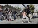 Desiigner Panda LES TWINS x YAK x DJI Osmo X5 Zenmuse | Laurent ft Skitzo Boom Squad Inglewood