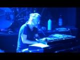 Radiohead - True Love Waits - 8416 -MulticamTweaks- The Shrine - LA - (2nd Time Played in 2016)