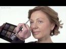 Освежающий макияж Эрик Индиков