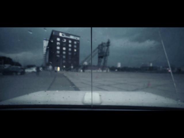 Ann Clue Boris Brejcha Acid Attack FS012 Promotion Video
