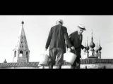 Паниковский - сын лейтенанта Шмидта. Золотой теленок