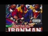 Ghostface Killah feat. Raekwon &amp Cappadonna - Camay