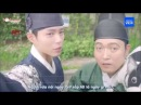 Boombastic Park Bo Gum Dance compilation