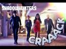 Shadowhunters сумеречные охотники rus crack 1