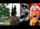 «МИКС недели» @ чайковская гимназия, памятник Грозному, Боб Дилан, WADA, Тереза Йохауг