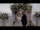 Свадьбы в Крыму! Организация свадьбы в Крыму Севастополь, Симферополь, Ялта