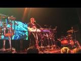 Robert DeLong - Possessed (Live)