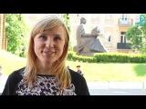 Irina, Kiev (Ukraine) IPM AllatRa is my Life ! ( О МОД АллатРа )