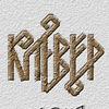 ☘ КЛЕВЕР | Племя вольных шаманов |