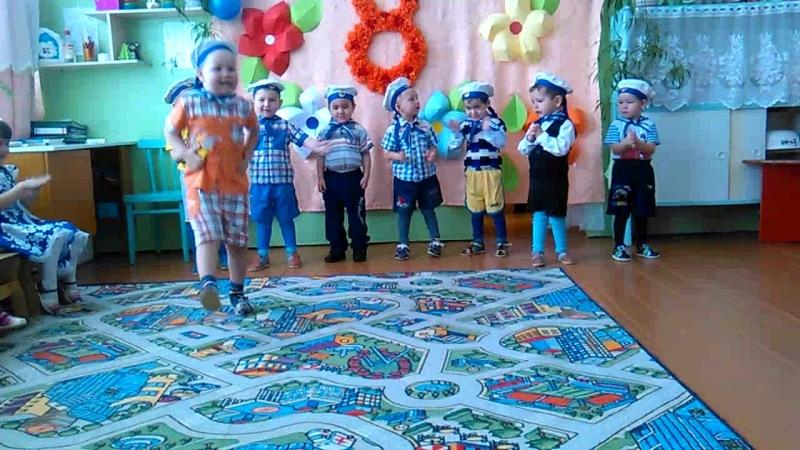 Юлдашбаев Нурзил