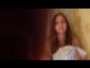 Хотели снять голых одноклассниц (домашнее видео, студентки, школьницы, любительское, зрелые, секс, жесткое, 18+)