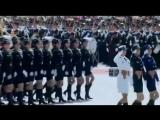 _Прощание_славянки_Китайская_версия__Марш-песняВиктор_Левин169