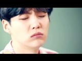Совет от 슈가 (SUGA) из BTS, как правильно и вкусно есть корейскую курочку?