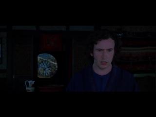 Вокруг света за 80 дней / Around the World in 80 Days (2004) Фрэнк Корачи [Full HD 1080]