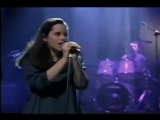 10,000 Maniacs - Eat for Two