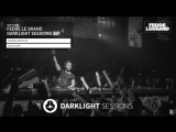 Weekend Rendition - Bass Player (Darklight Sessions 247)