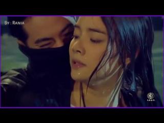 MV Розы и бриллианты / Kularb Tud Petch (Таиланд, 2016 год)