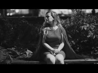 Simavi - İki Yabancı