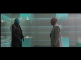 Отрывок из Стражи Галактики_ Урок переговоров от Йонду (online-video-cutter.com)