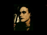 Violent Femmes - Colour Me Once (перевод) OST The Crow