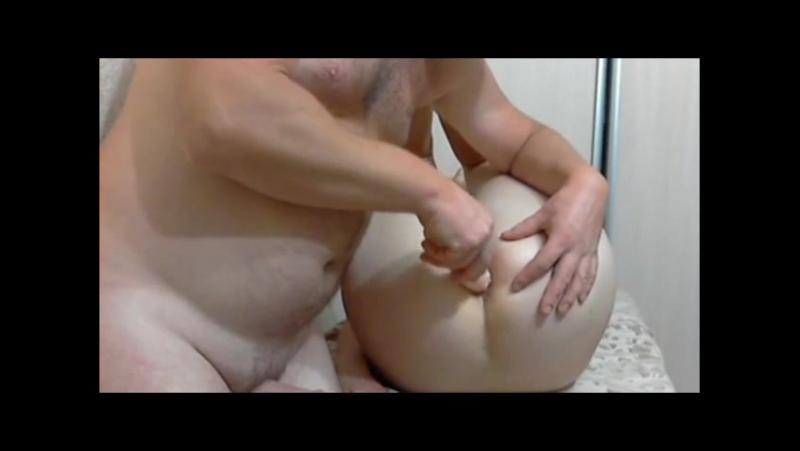 Пробуем анал-первый раз больно домашнее и любительское порно видео,частное,секс