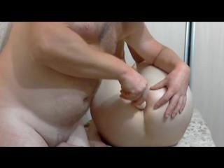 Секс анал в первый раз любительское видео фото 450-198