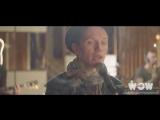 BrainStorm - Пропуск (Премьера клипа).mp4