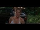 Дениз Ричардс (Denise Richards) в шортах в фильме Дикость (Wild Things, 1998, Джон МакНотон) 1080p