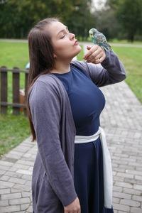 Катерина Трубарова