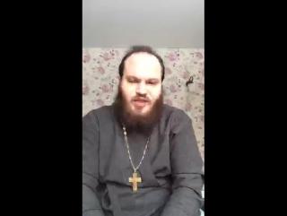 Конец света. Что об этом думают православные христиане