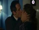 Анна-детективъ. Аня и Яков. Одна ночь любви