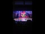Кубанская казачья вольница шоу
