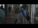 Дурная кровь 8 серия из 14 (2013)
