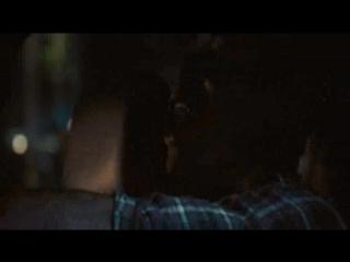 Tyrese Gibson Sung Kang Vin Diesel Paul Walker