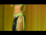 belly dance Евгения Логвина Сумайя, восточные сладости 8265